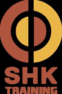 Logo - vetor